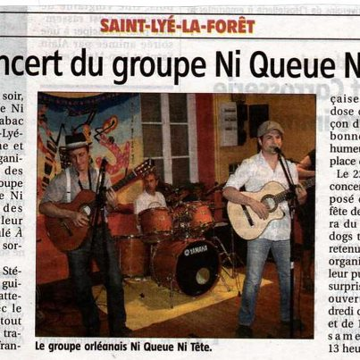 article lion d'or st lyé