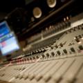 nqnt-studio-01