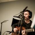 nqnt-studio-09