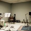 nqnt-studio-25